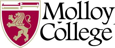 molloy2